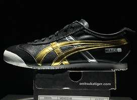 ONISUKA TIGER BY ASICS MEXICO 66 TALLA 9 US ORIGINALES