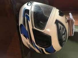 Casco Integral Moto MDS Group Strada