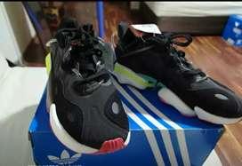 Zapatillas Adidas Torsion X