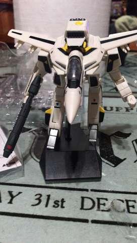 Vf1 robotech