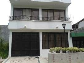 Casa En Venta Barrio  Arkamònica