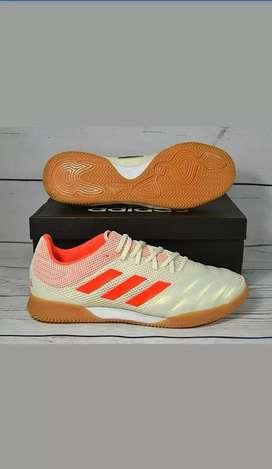 Zapatillas Nuevas Adidas Con Etiquetas