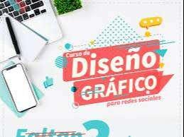DISENADOR GRAFICO