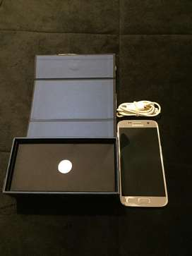 Samsung s7 32gb plateado carro departamento sony ps3 ps4 ps5 xbox nintendo lg aoc sony apple iphone ipad air 1 16gb nuev