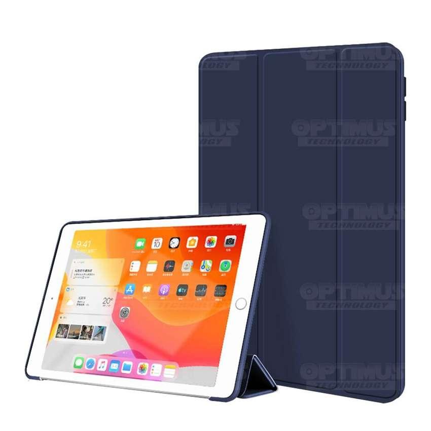 Forro Estuche Funda Case Protector para Tablet iPad 7 Generación 10.2 0