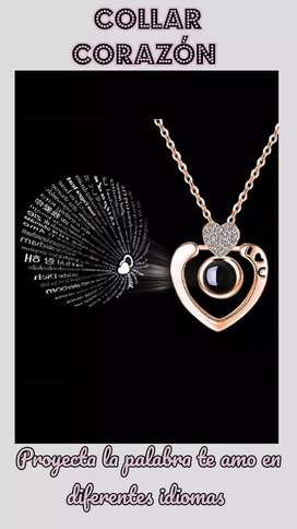 Joyas, collares, solitarias,set de anillos, set de aretes, topitos, juego de collar y aretes, anillos, aretes