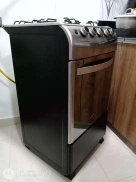 Venta de estufa con horno
