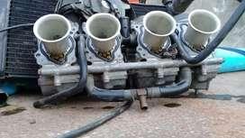 Repuestos de Motor Honda Xr 250