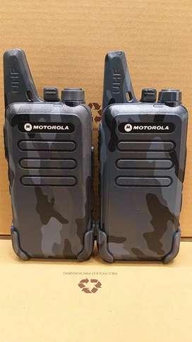 Radios motorola c1