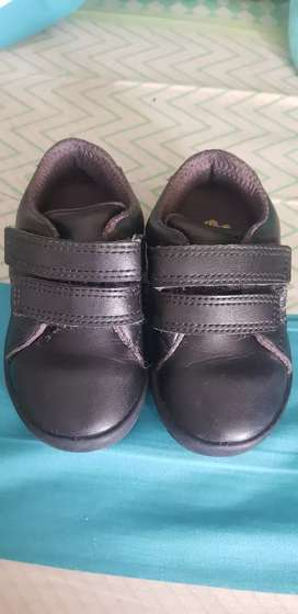 Zapatos talla 23