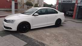 Vento 2.5 impecable