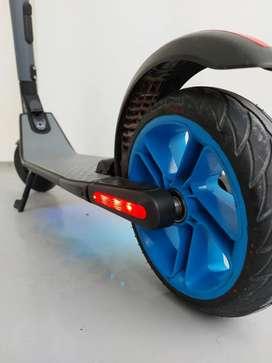 Scooter Ninebot ES2
