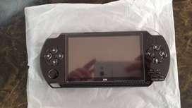 Consola Mp5 Psp Consola Video Juegos
