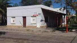 Vendo Casa EN Chichinales