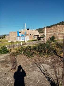 Vendo lote en Sogamoso de 72 m2, cerca a Universidad UniBoyaca y Clinica el Laguito, zona alta valorizaciòn
