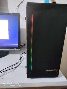 Computador core i3 4g