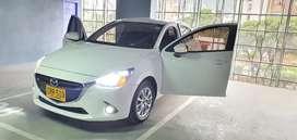 Mazda 22017 15Mil Km full equipo AUTOMATICO