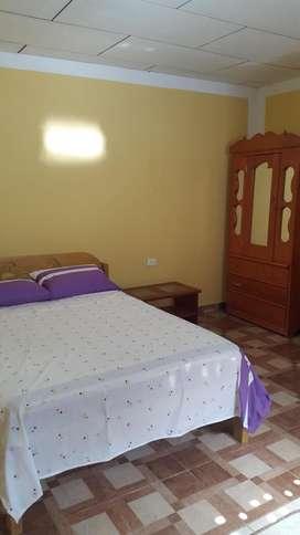 FAMILY RESIDENCE habitaciones confortables, cómodas y seguras