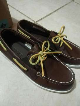 Zapatos Top - Sider Sperry