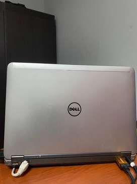 Laptop Dell en Perfecto Estado