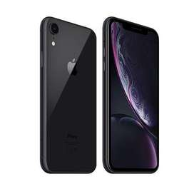 De oportunida Vendo iPhone XR 128GB con garantia Apple/Apple Care 2020