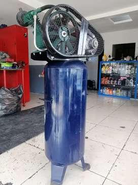Compresor  1 hp