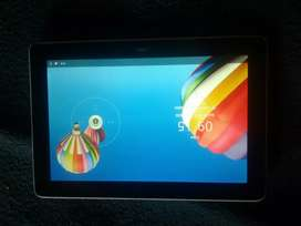 Tablet Huawei Media Pad 10 link+