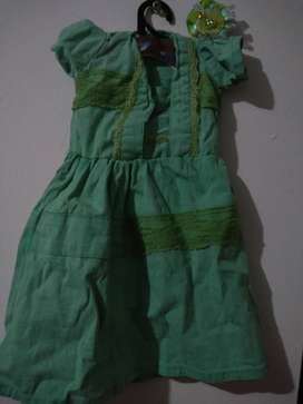 Ropa para muñecas Baby alive, Little Mommy