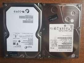 Disco duro 1tb 7200rpm