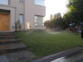 Riego Verde. Diseño, instalación y mantenimiento de riegos