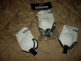 Tobilleras Adidas