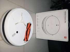 Apiradora robot - Xiaomi Vacuum Cleaner Mijia 1C