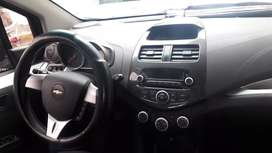 Vendo Spark GT 2016