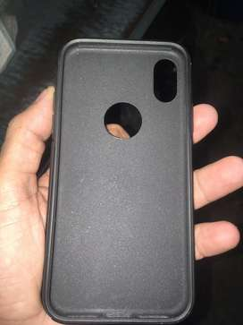 Vendo Iphone x 2.200.000