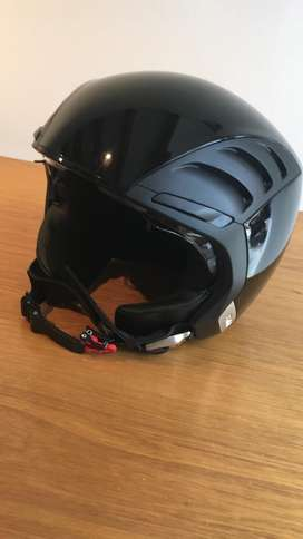 Casco BMW Airflow II