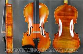 LADY VIOLIN 7/8 EUROPEO