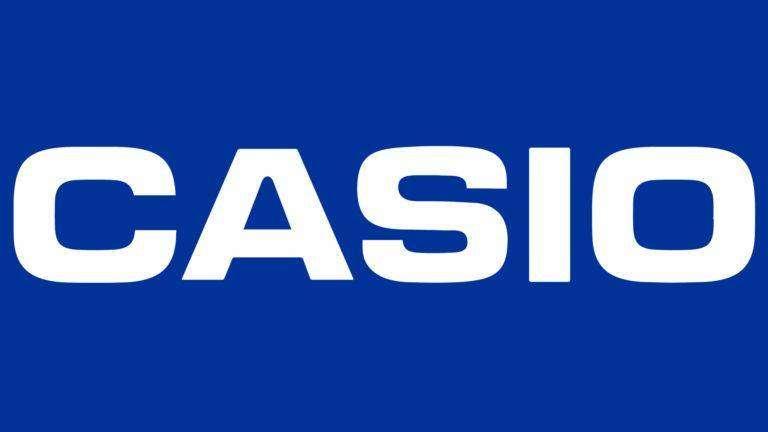 Piano Casio AP270CELVIANO 0