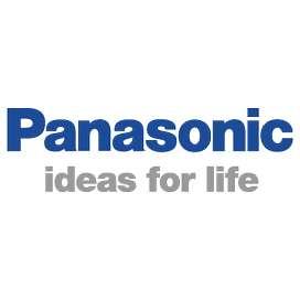 MANTENIMIENTO PANASONIC FOTOCOPIADORAS, PROYECTORES Y ESCANER