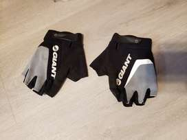 Guantes MTB Giant