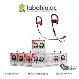 Audìfonos Inalàmbricos Power3 Wireless
