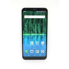 Celular LG Q6 (M700AR)