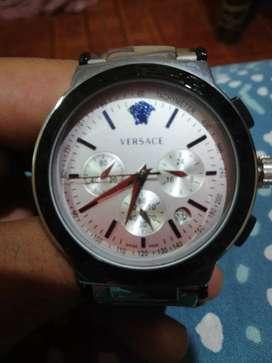 Reloj poco uso
