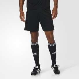 Shorts Tango Adidas Original Talla M