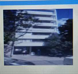 (37 2 y 3)Barrio Norte 1 piso