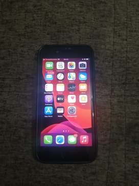Vendo iphone 8/64GB