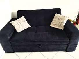 Sofa Cama Pullman