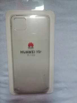 Case para celulares Huawei P30, p30 pro y Y5p