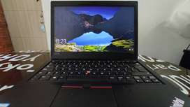 Thinkpad Lenovo L390
