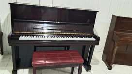 Piano MAEARI $10'700.000 VERTICAL