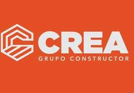 Construcción de viviendas y ampliaciones